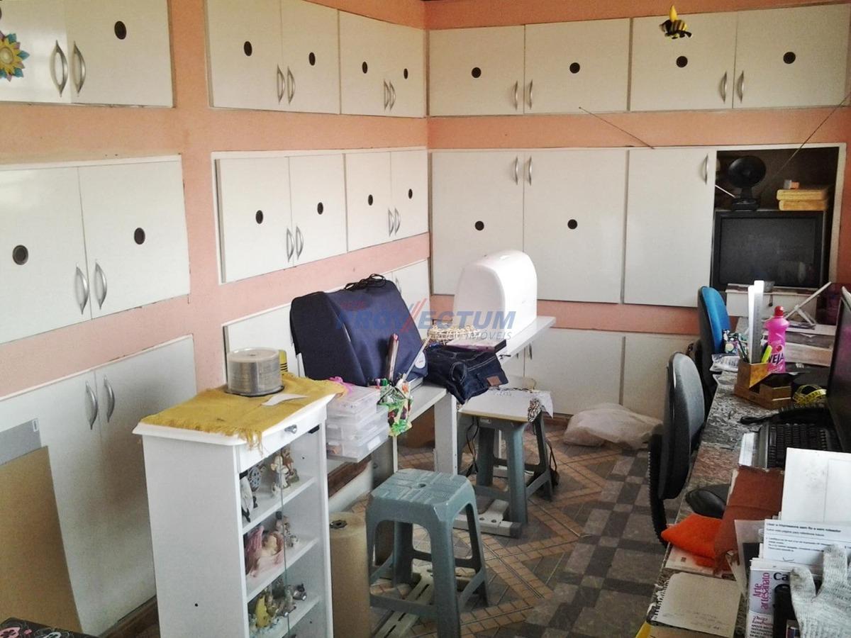 casa à venda em dic vi (conjunto habitacional santo dias silva) - ca189780
