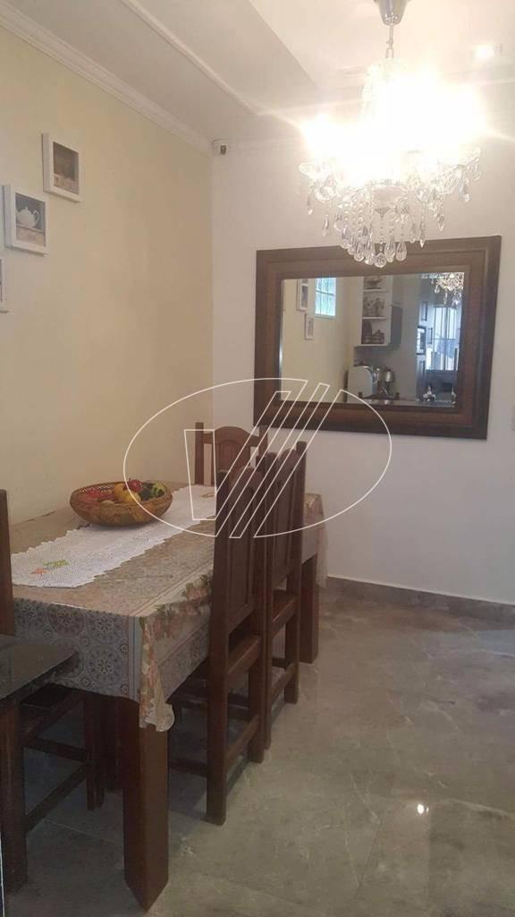 casa à venda em dic vi (conjunto habitacional santo dias silva) - ca229581