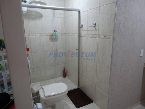 casa à venda em dic vi (conjunto habitacional santo dias silva) - ca249601