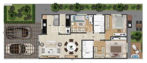 casa à venda em do leitão - ca006675