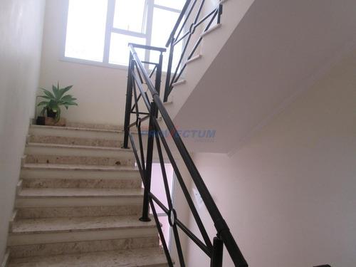 casa à venda em dois córregos - ca244641