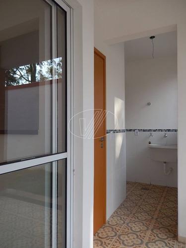 casa à venda em dossel esplanada village - ca230113