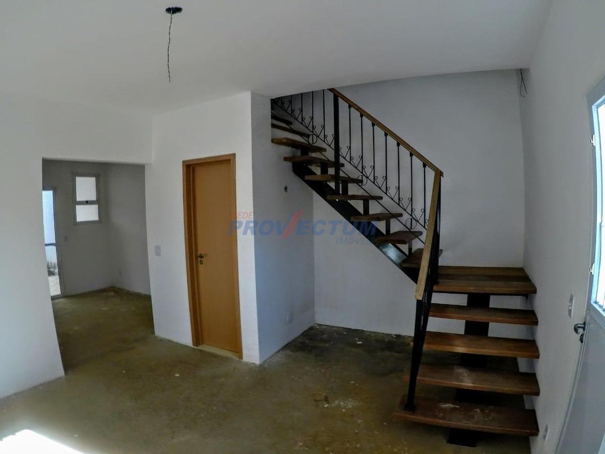 casa à venda em dossel esplanada village - ca250673