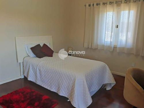 casa à venda em duas marias - ca002596