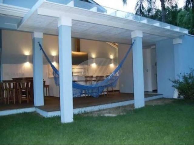 casa à venda em duas marias - ca200297