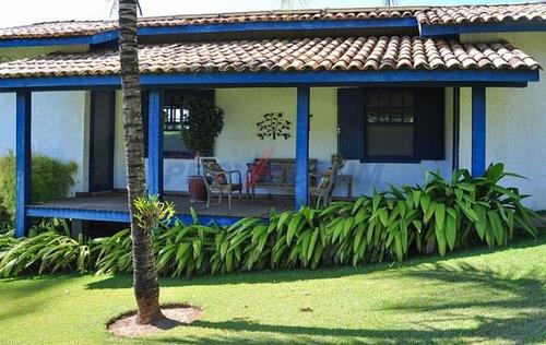 casa à venda em duas marias - ca239517