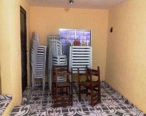 casa à venda em ermelino matarazzo - 5342 - 33480698