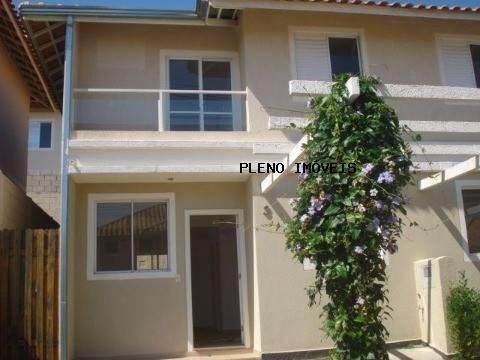casa à venda em fazenda santa candida - ca002431