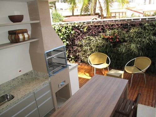 casa à venda em fazenda santa candida - ca003911
