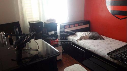 casa à venda em fazenda santa cândida - ca000757