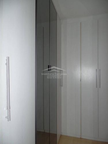 casa à venda em fazenda santa cândida - ca000907
