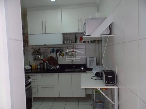 casa à venda em fazenda santa cândida - ca003062