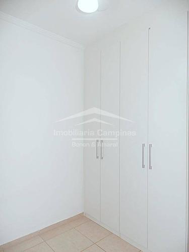 casa à venda em fazenda santa cândida - ca003122
