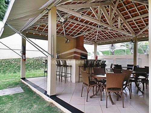 casa à venda em fazenda santa cândida - ca003950