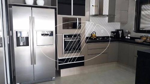 casa à venda em fazenda santana - ca227099