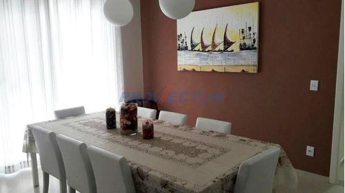 casa à venda em fazenda santana - ca236062
