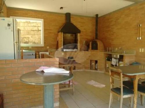 casa à venda em fazenda sao joaquim - ca215050