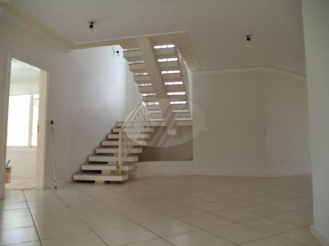 casa à venda em fazenda sao jose - ca213821