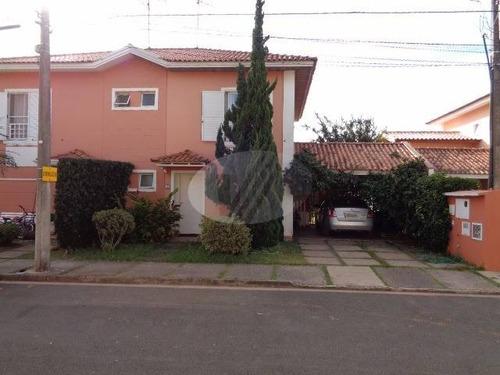 casa à venda em fazenda são quirino - ca205396