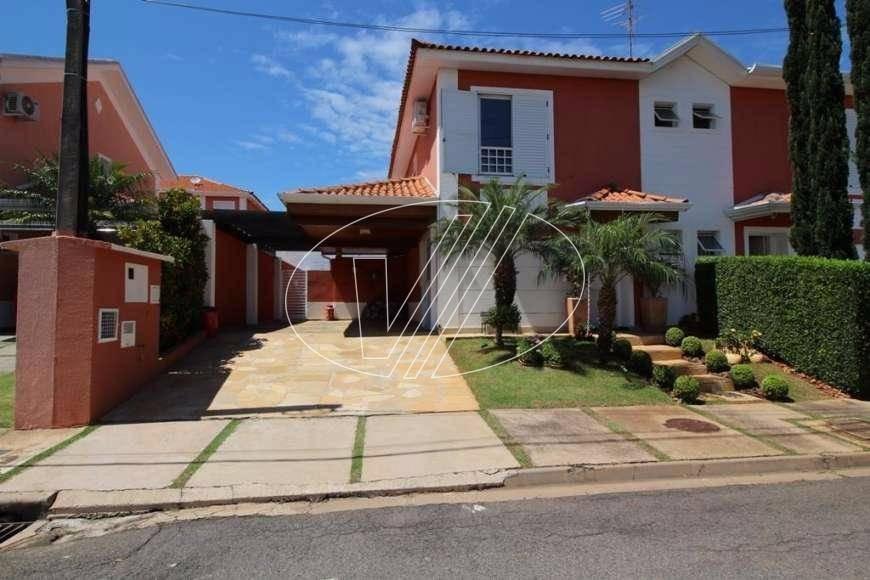 casa à venda em fazenda são quirino - ca239468