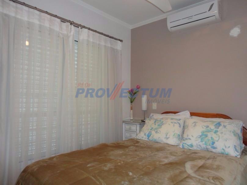 casa à venda em fazenda são quirino - ca249490