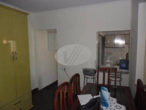 casa à venda em flamboyant - ca209053