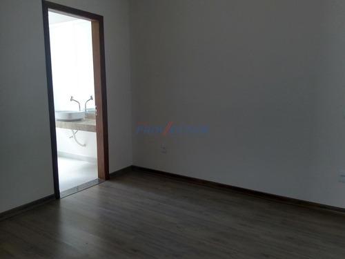 casa à venda em flor da serra - ca228329