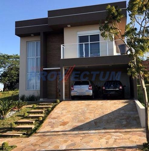 casa à venda em flor da serra - ca234511