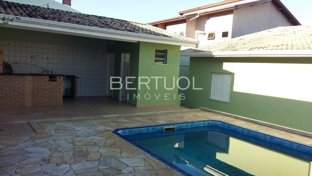 casa à venda em giardino d' itália - ca005557