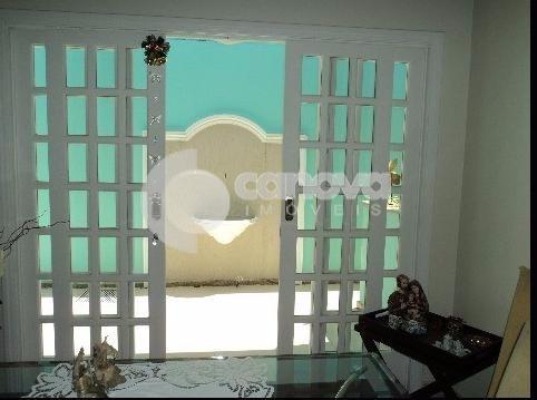 casa à venda em gramado - ca001263