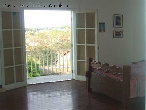 casa à venda em gramado - ca109308