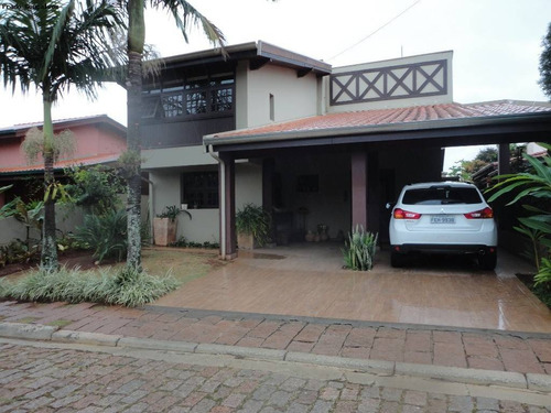 casa à venda em gramado - ca122727