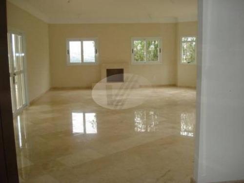 casa à venda em gramado - ca181534