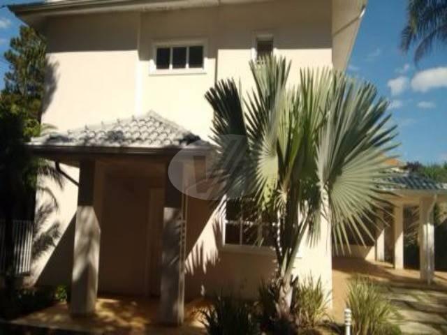 casa à venda em gramado - ca205541