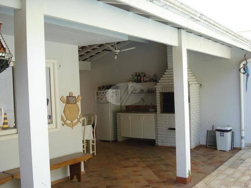 casa à venda em gramado - ca210161