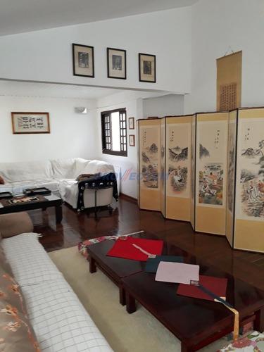 casa à venda em gramado - ca248443