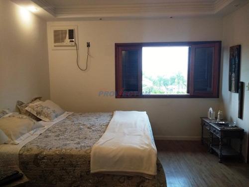 casa à venda em gramado - ca250423
