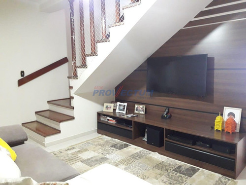 casa à venda em granja olga i - ca250121