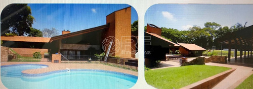 casa à venda em granja viana - ca001267