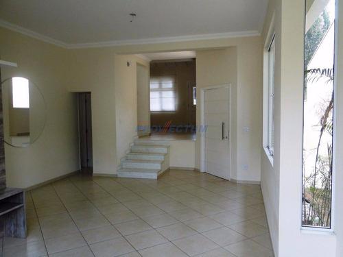 casa à venda em grape village - ca232604
