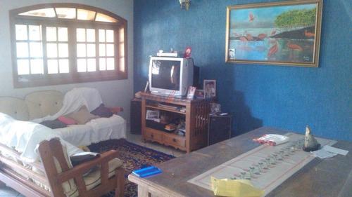 casa à venda em grape village - ca236221