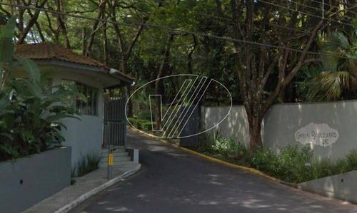 casa à venda em green boulevard - ca194074