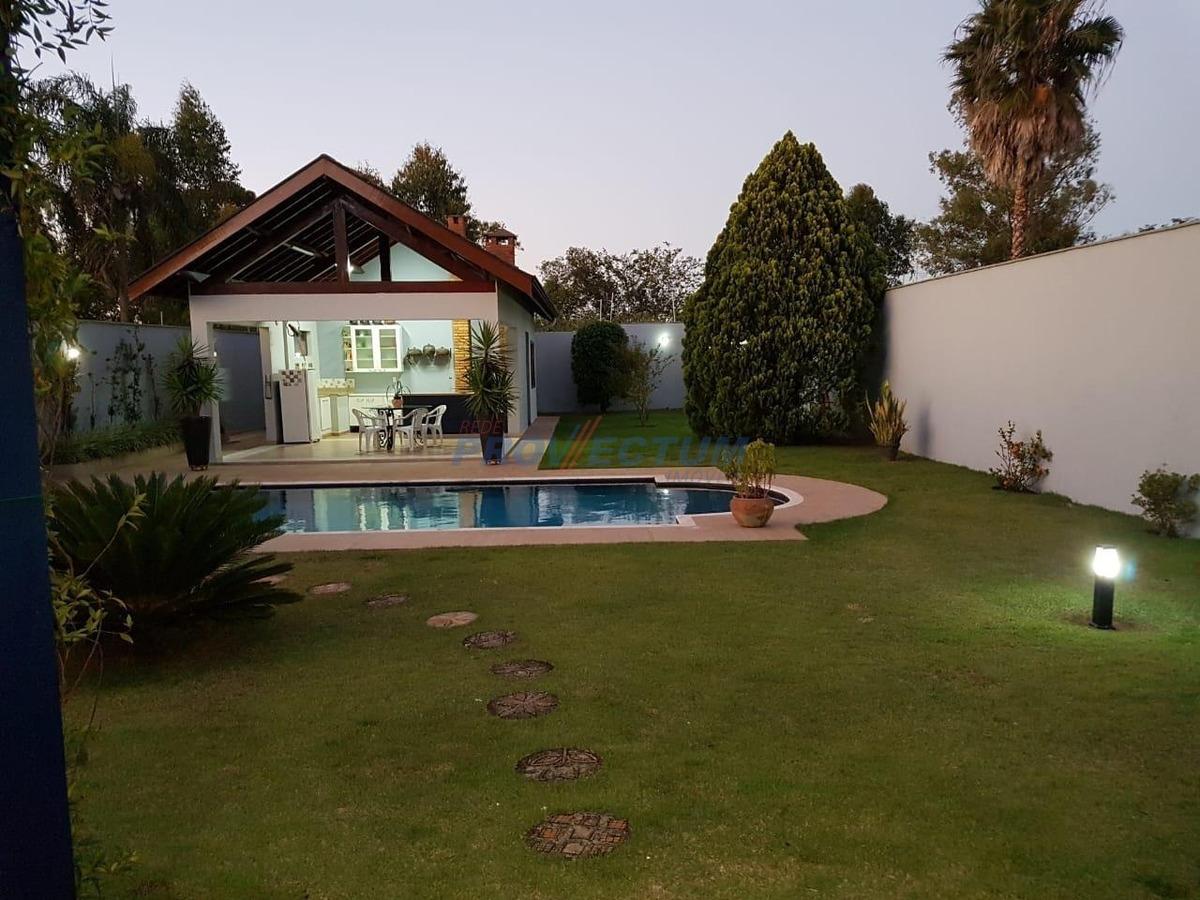 casa à venda em green boulevard - ca258580