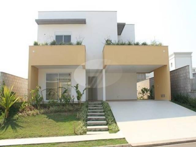 casa à venda em green park - ca197474