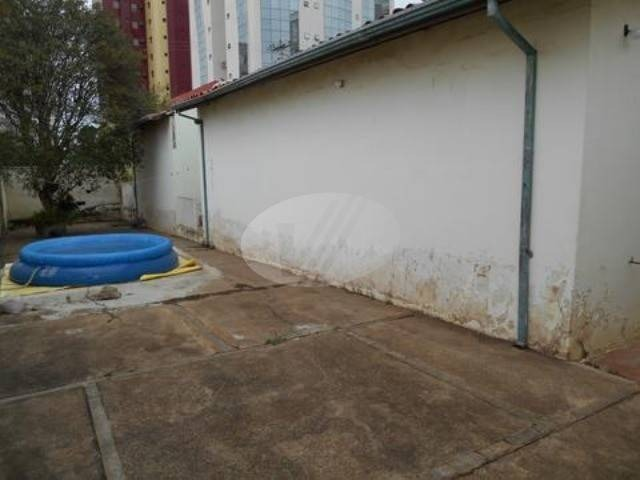 casa à venda em guanabara - ca183022
