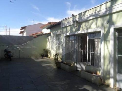 casa à venda em guanabara - ca183873