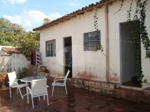 casa à venda em guanabara - ca185062