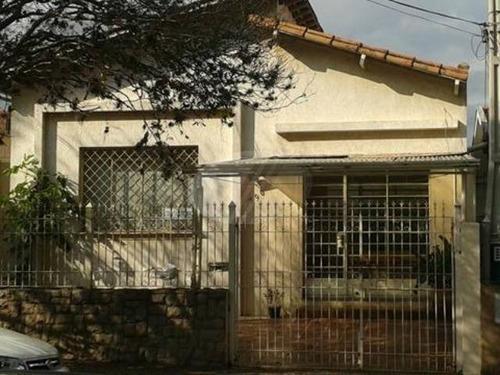 casa à venda em guanabara - ca186323