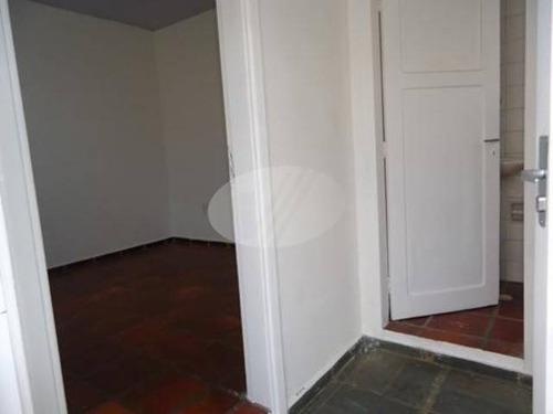casa à venda em guanabara - ca190308
