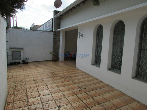 casa à venda em guanabara - ca193827